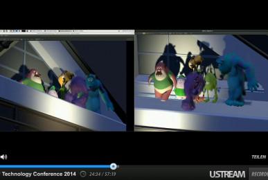 Pixar_video